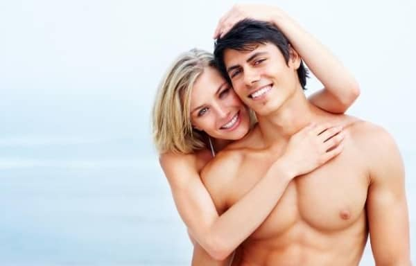 houston laser hair removal, legs, hair, houston